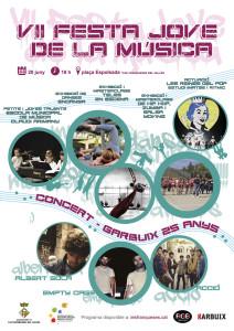 cartell_concert_w2