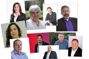 Candidats eleccions1