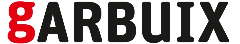 Garbuix
