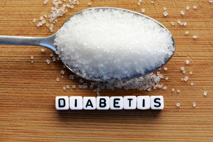 diabetis l amic que conviu amb nosaltres garbuix